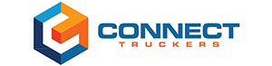 Connect Truckers